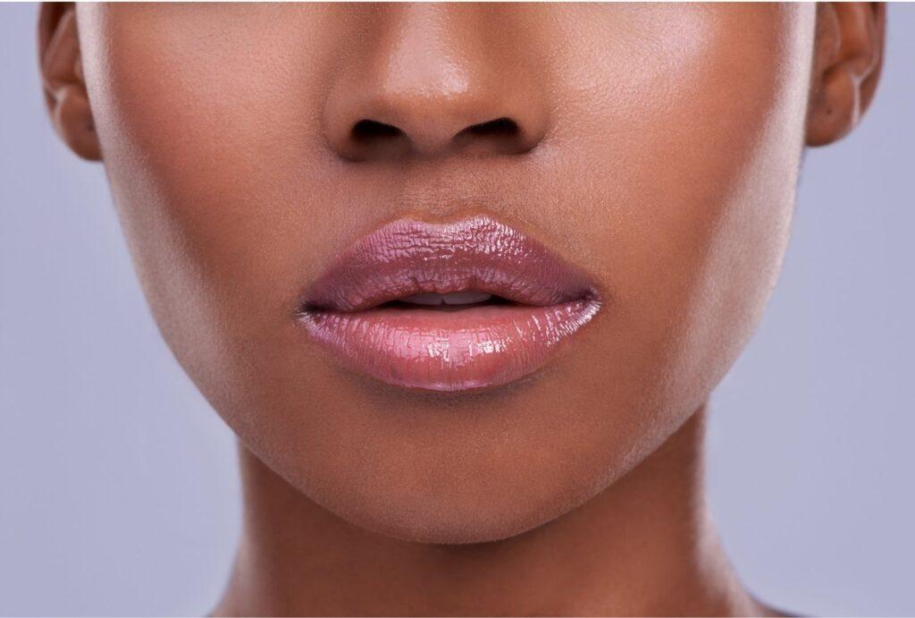 Curso de maquillaje semipermante de Labios en Barcelona