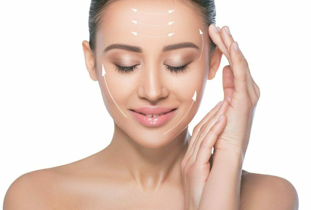 Curso de tratamiento de piel avanzado